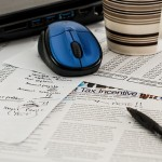 Lillian Turner -Bowman Discloses The Starting Point For Tax Planning