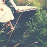 """Before You Say """"I Do"""": Lillian Turner-Bowman's Marriage and Money Checklist"""