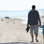 Lillian Turner-Bowman Shares On Family Life on a Single Income
