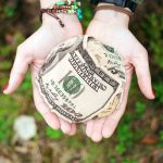 Lillian Turner-Bowman's Four Good Reasons To Give, No Matter The Tax Deduction
