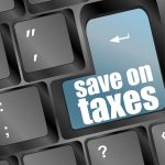 Lillian Turner-Bowman's 11 Smart Ways To Reduce Your 2015 Tax Bill