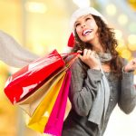 Turner-Bowman On How To Make The Most of Your Holiday Spending