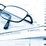Lillian Turner-Bowman's Tax Extension Tips