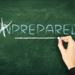 Lillian Turner-Bowman's 3 Essential Areas For Disaster Planning