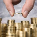 Lillian Turner-Bowman's Four Tips On Building Wealth