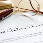 Lillian Turner-Bowman, Your New York/New Jersey Metro Tax Expert On: What Really Happens To An Estate