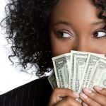 Lillian Turner-Bowman Identifies 5 Money Habits That Are Financially Crippling You