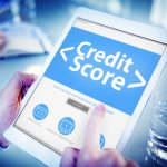 Turner-Bowman's 5 Steps To Affect Your Credit Score