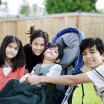 Three Key Decisions For New York/New Jersey Metro Families With Special Needs Children