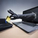 Common Sense Online Security for New York/New Jersey Metro Families