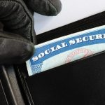 Seven Free Tips For Identity Theft Protection For New York/New Jersey Metro Individuals & Families