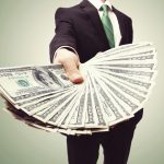 Lillian Turner-Bowman's Six Tips On Money Happiness & The Science Of Spending