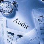 Four Key Recordkeeping Principles For New York/New Jersey Metro Families To Protect You In The Case Of An Audit