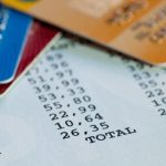 Lillian Turner-Bowman's Six Steps For Dealing With Errors On Your Credit Card Statements