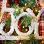 Lillian Turner-Bowman's Holiday Season Prayer