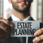 Start The Estate Planning Process During Tax Season by Lillian Turner-Bowman