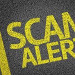 The Top 12 2017 IRS Scams by Lillian Turner-Bowman