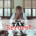 Tax Freedom Day And Amended Tax Returns For New York/New Jersey Metro Taxpayers