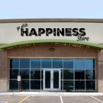 How To Buy Happiness In the New York/New Jersey Metro area
