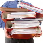 Turner-Bowman's Guide To Keeping Financial Records