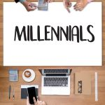Millennials In The New York/New Jersey Metro Workplace