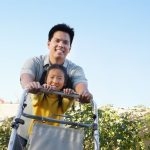 Smart Planning for Financial Independence in New York/New Jersey Metro