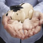 Should New York/New Jersey Metro Parents Sacrifice Their Retirement for Their Children's College Debt?