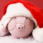 2018 Tax Reform Update And A Holiday Prayer from Lillian