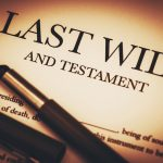 Estate Planning For Dummies: Two Estate Planning Myths Debunked For New York/New Jersey Metro Families