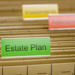 3 More Reasons Why More New York/New Jersey Metro Families Don't Have Estate Plans