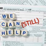 3+ Reasons Why New York/New Jersey Metro Taxpayers Might Need to File an Amended Return