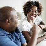 Four Tips For New York/New Jersey Metro Couples To Make Money and Marriage Work Together
