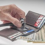 A 12-Point Financial Health Check For New York/New Jersey Metro Families And Individuals