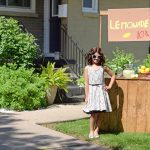 Instilling Financial Literacy For Kids In New York/New Jersey Metro