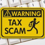 Lillian Turner-Bowman's Three Big Tax Scams And How To Beware