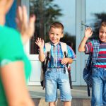 An Under-Utilized Tax Break For New York/New Jersey Metro Taxpayers: Summer Day Camp