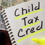 Making Children Less Costly For New York/New Jersey Metro Families With Kids Through The Child Tax Credit
