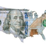 Lillian's Professional Services LLC Sheds Light on Some of the Highest State Sales Tax Rates