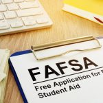 Three FAFSA Tips to Help New York/New Jersey Metro Taxpayers Get Their High School Grads Ready for College