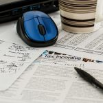 Read This Before Trusting Your Tax Filing To A New York/New Jersey Metro Tax Professional