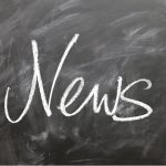 An Important Stimulus Bill Update For New York/New Jersey Metro Taxpayers