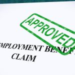 Stimulus Checks and Unemployment Assistance For New York/New Jersey Metro Taxpayers