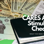 Lillian Turner-Bowman Clears Up Confusion Around The Stimulus Checks