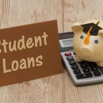 New York/New Jersey Metro Folks With Student Loans, Or Who Take An RMD, You've Got To Read This