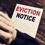 What New York/New Jersey Metro Landlords And Tenants Should Know About The CDC Eviction Stay